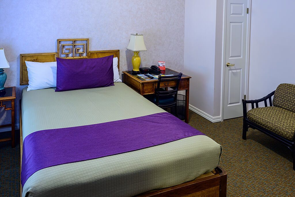 SW HOTEL 12