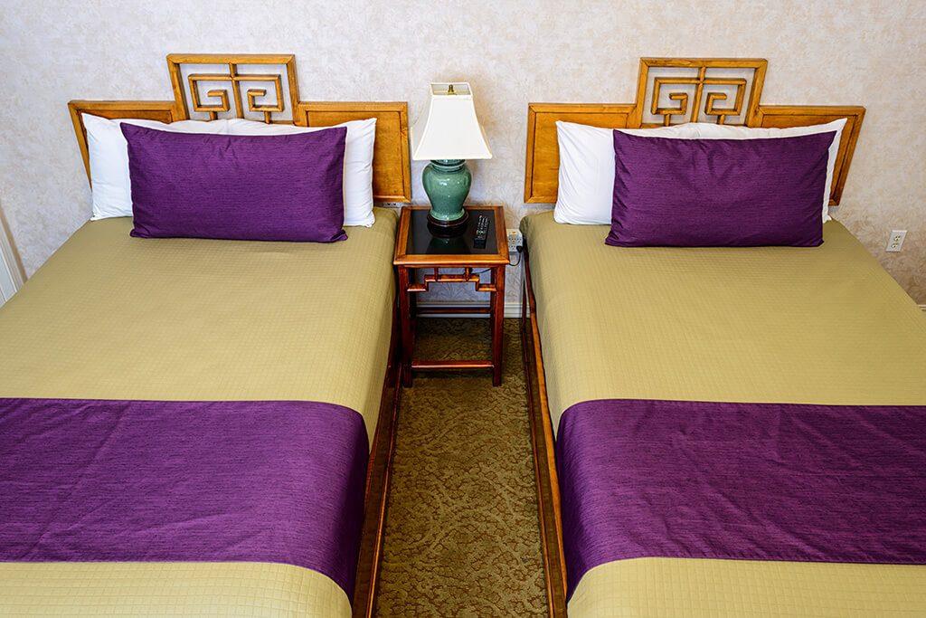 SW HOTEL 13