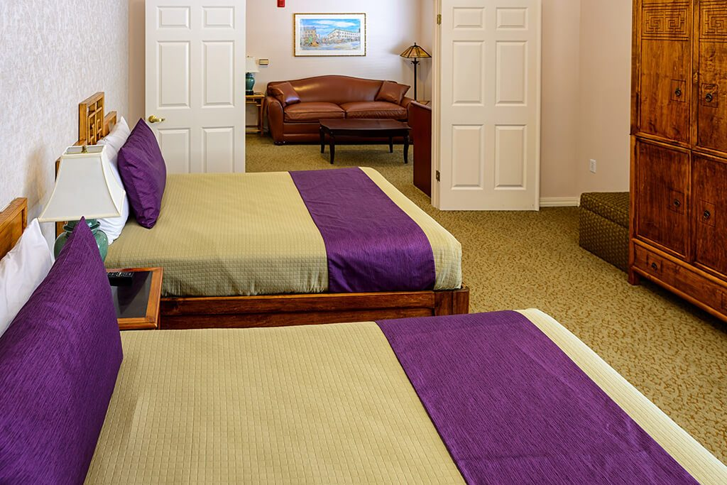 SW HOTEL 14