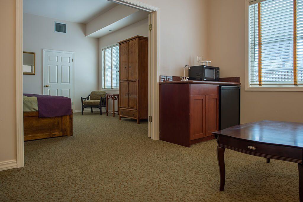 SW HOTEL 22