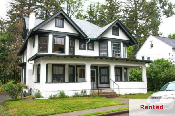 116 Heights Court, Ithaca NY