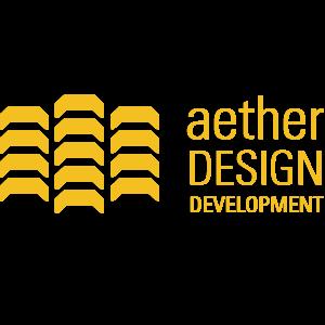 Aether Design Development