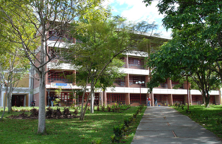 La Universidad de los Andes en ranking de las mejores universidades del mundo