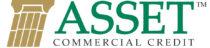 Asset Commercial Credit