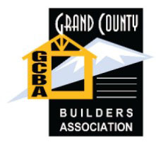 GCBA Logo-1