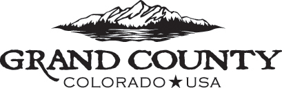 grand county logo copy1