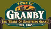 logo_TownOfGranby