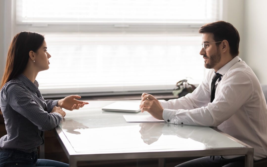 How to Use the STAR Method to Prepare for Interviews