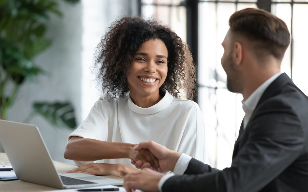 How to Hire Top-Performing Employees