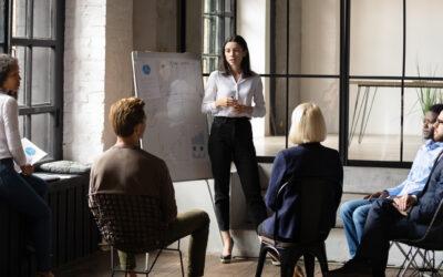 7 Sales Management Software Essential for Success