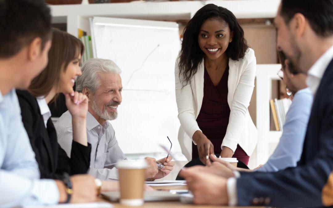 Top 5 Customer Success Software