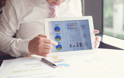 Forecasting Software Top Performers Use in 2021