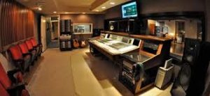 philly sound studio 2