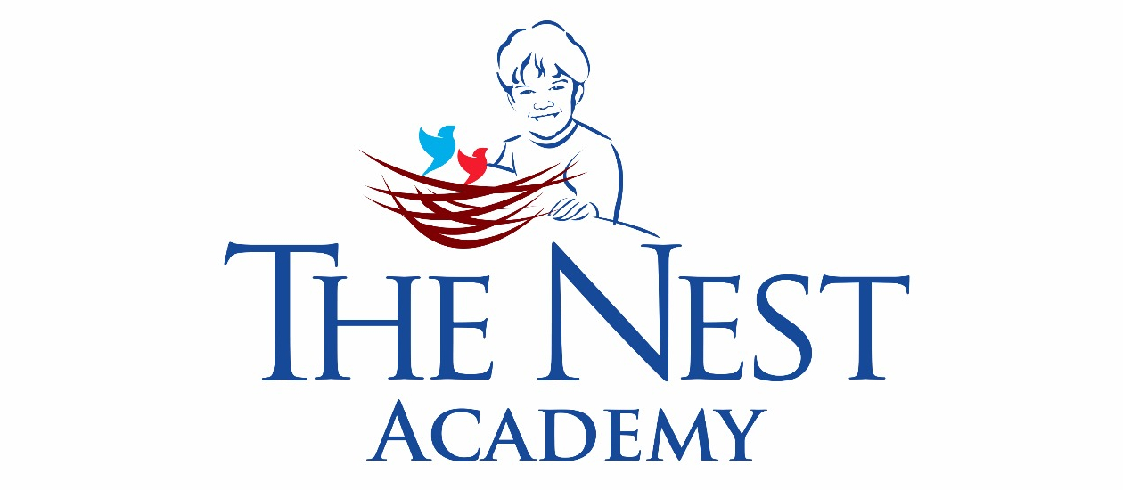 The Nest Academy Learning Preschool - The Nest Academy learning preschool provides the best infant care, day care, preschool andkinder-gardenservices. We are located in Lorton and Alexandria VA