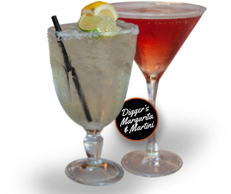 diggers-margarita-martini-2