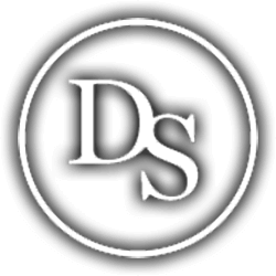 ds-logo-footer