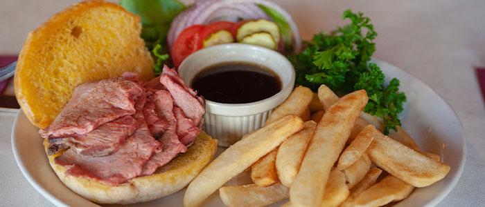 menu-dinner-sandwiches
