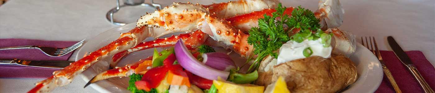 menu-dinner-seafood-large