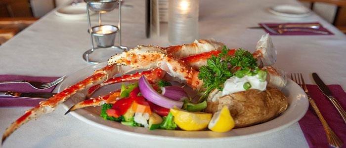 menu-dinner-seafood