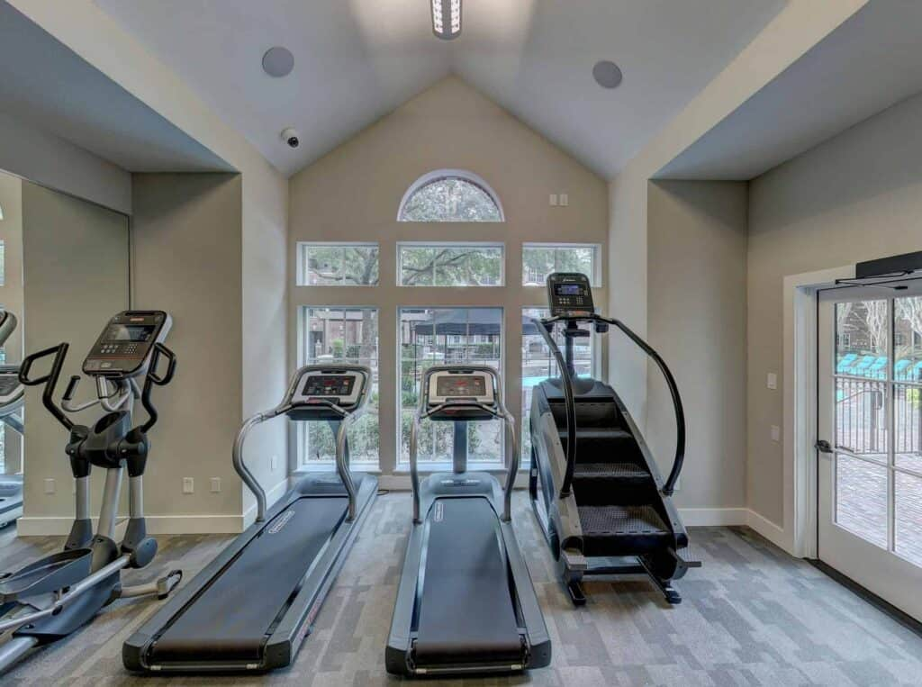 home workout equipment for morbidly obese