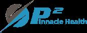 Pinnacle Health Logo