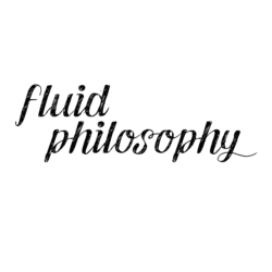 Fluid Philosophy