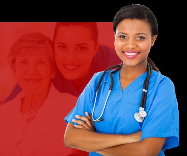 Medical Assist H1 img