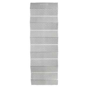 Foldable Foam Sleeping Pad