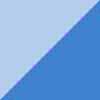 Light Blue Azure