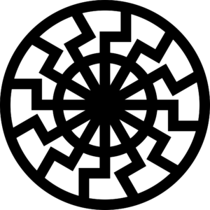 black_sun_svg
