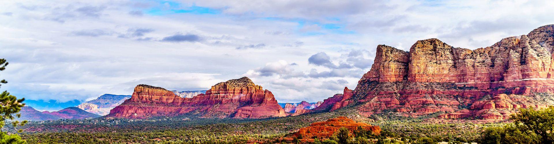 BainLawFirm-Northern-Arizona