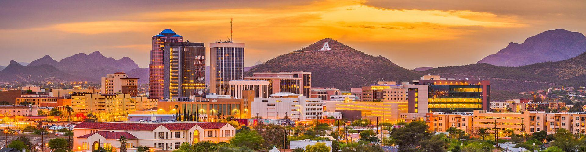 BainLawFirm-Tucson