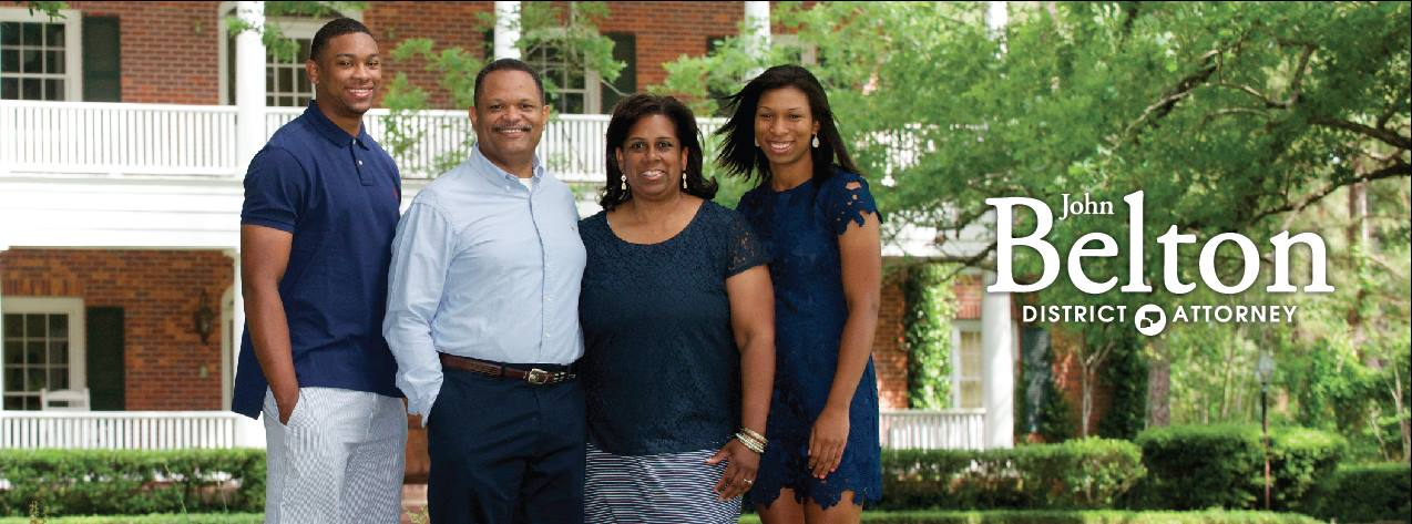 JB&FamilyRuston