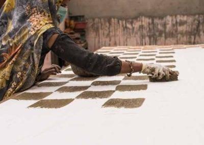 Oni-earth-kind-fabrics-process-05