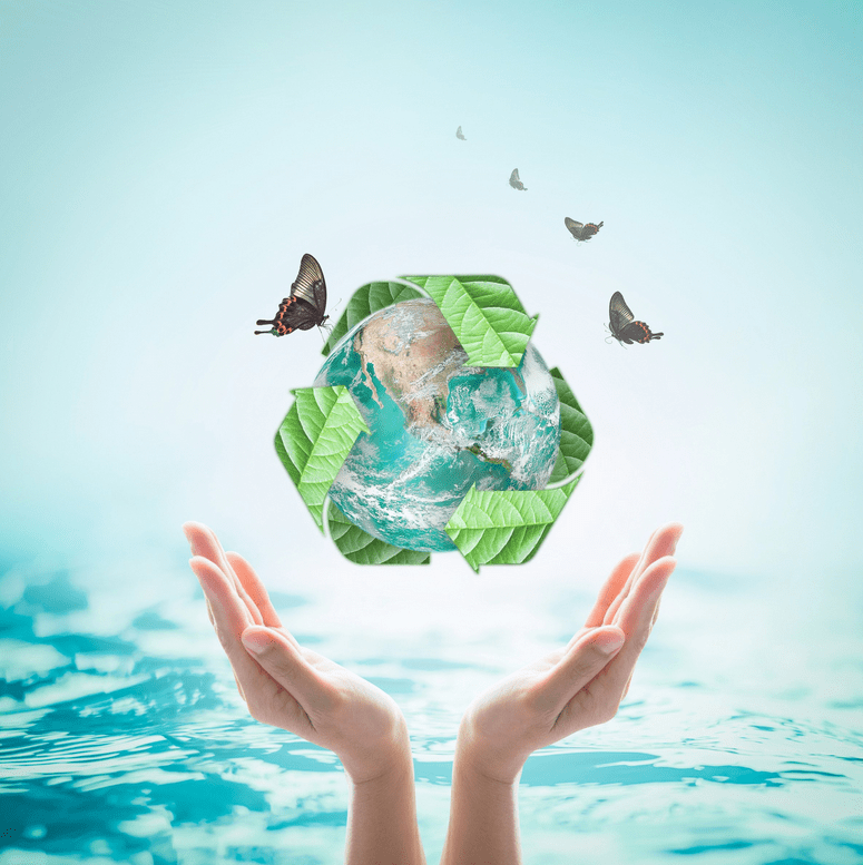Why we need to communicate ESG as a Holistic story?