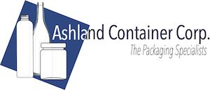 Ashland Container