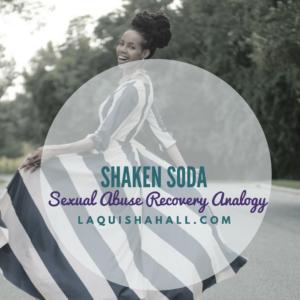 shaken-soda