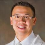Dr. Tsai cropped