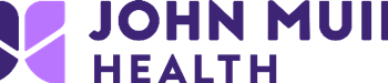 John Muir Health Designated as a Mentor Site for Robotic-Assisted Surgery