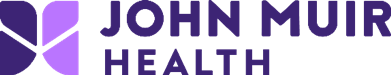 John Muir Health Among First in U.S. to Use Innovative Technology for Lung Cancer Diagnosis