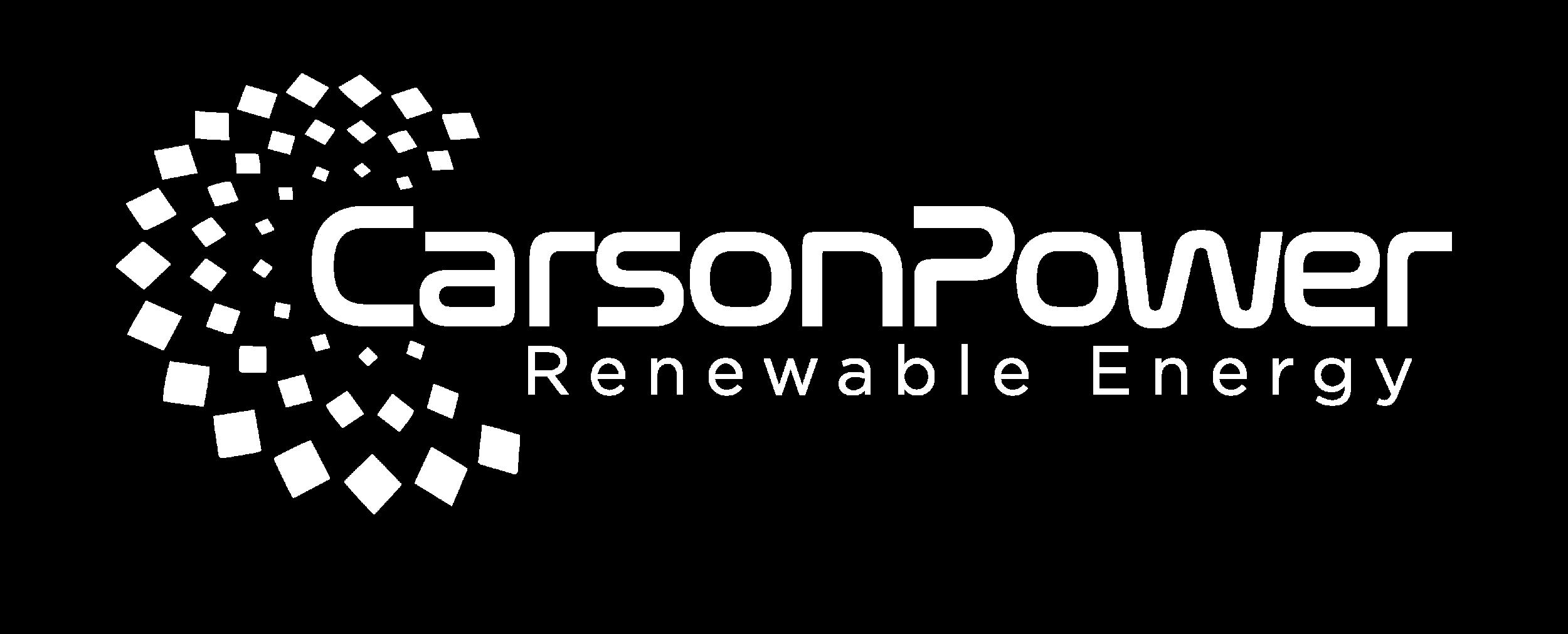 Carson Power