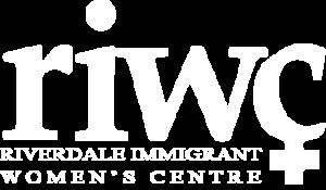 Riverdale Immigrant Women's Centre