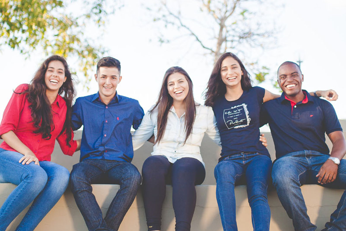 placement Students program, our programs