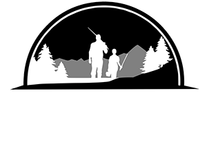 Kids In The Outdoors
