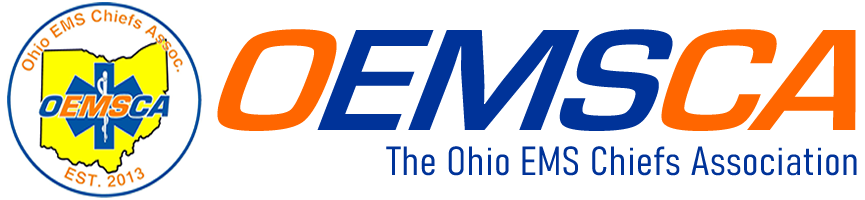 The Ohio EMS Chiefs Association