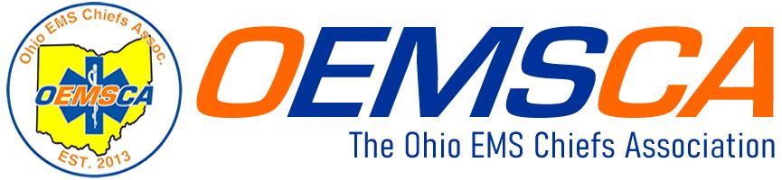 The Ohio EMS Chiefs Association