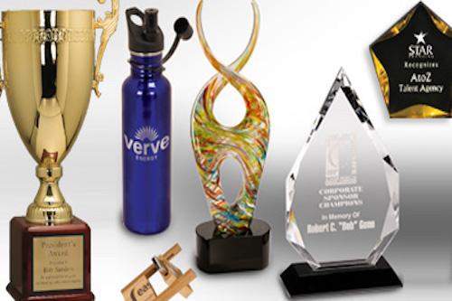 corporate_award