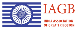India Association of Greater Boston