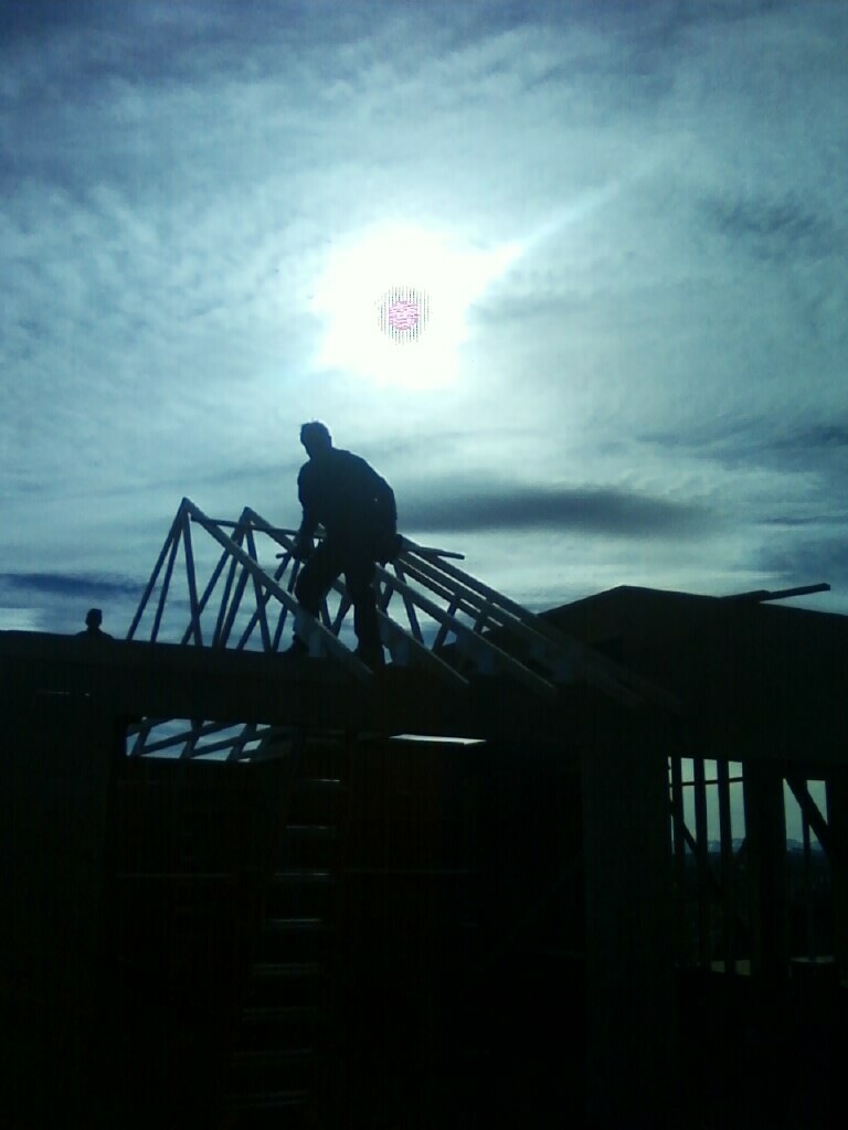 Structural Trusses