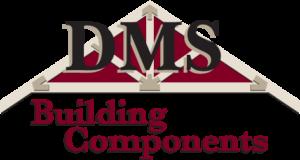 DMS Truss Logo